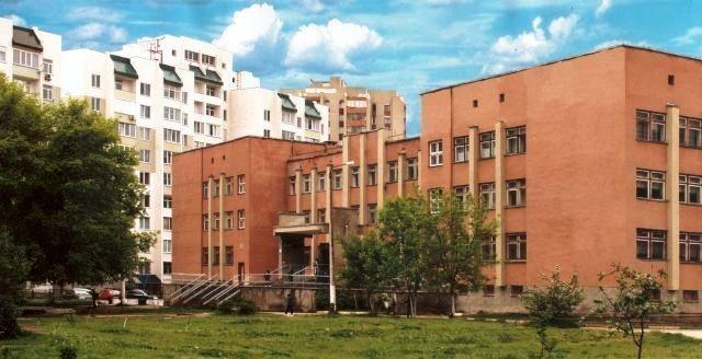 shkola-3